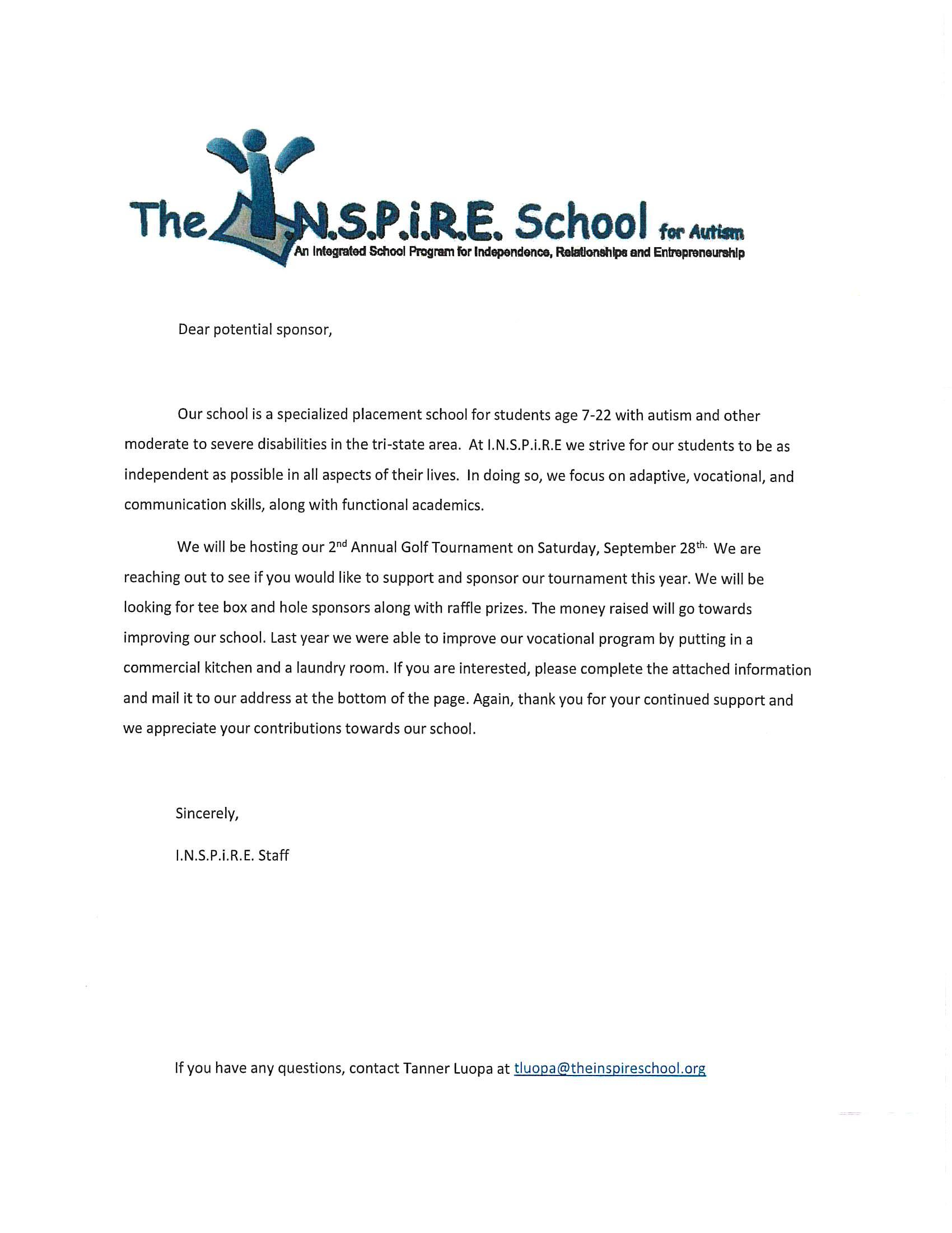 Inspire-Copier_20190724_104350_0000ab146f94_0001