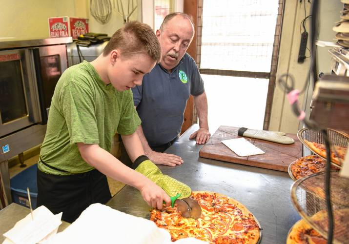 HillsidePizza 2017 - from Recorder webpage -  (1)