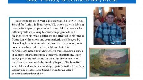 Jake artist bio 9-13-page0001